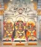 goddess-mahasaraswati-mahakali-and-mahalakshmi