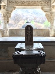 Shiva Lingha