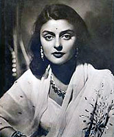 Maharani_Gayatri_Devi_(1919_–_2009)