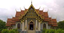 wat-thai-mon