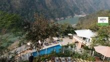 Pic courtesy of Atali Ganga
