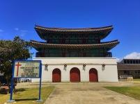 Korean Christian Church