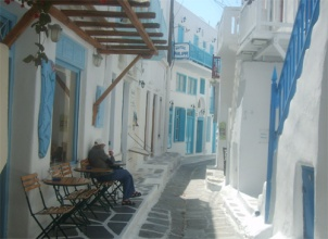 Mykonos_Old_Town
