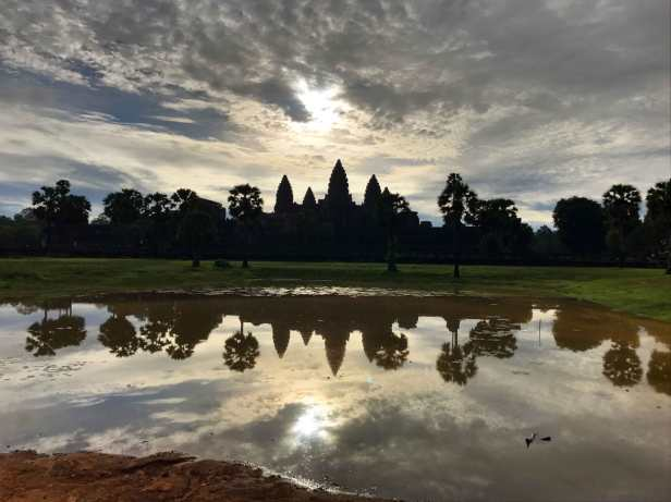 angkor-1