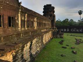 angkor14