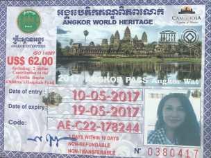 Angkor3daypass