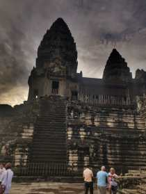 angkor6