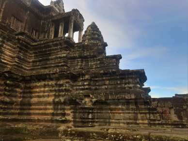 angkor7