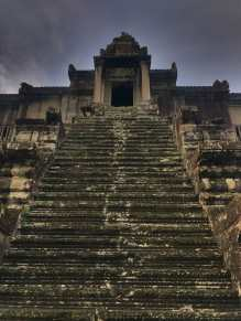 angkor8