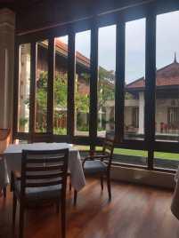 hotelbreakfastroom