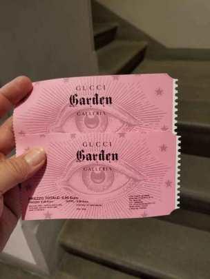 Gucci-Garden1
