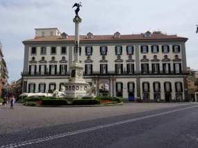 Naples9