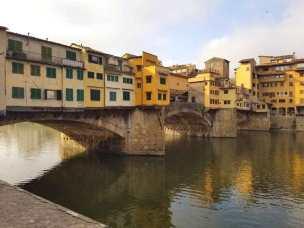 Pontevecchio3