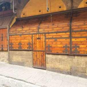 Pontevecchio4